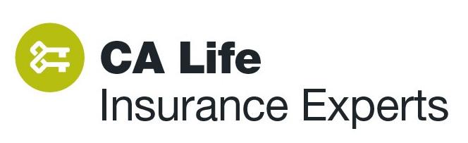Logo CA Life Seguros