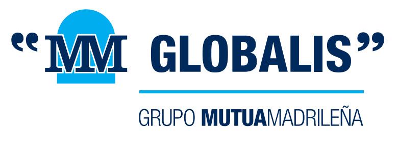 Logo MM Globalis Seguros