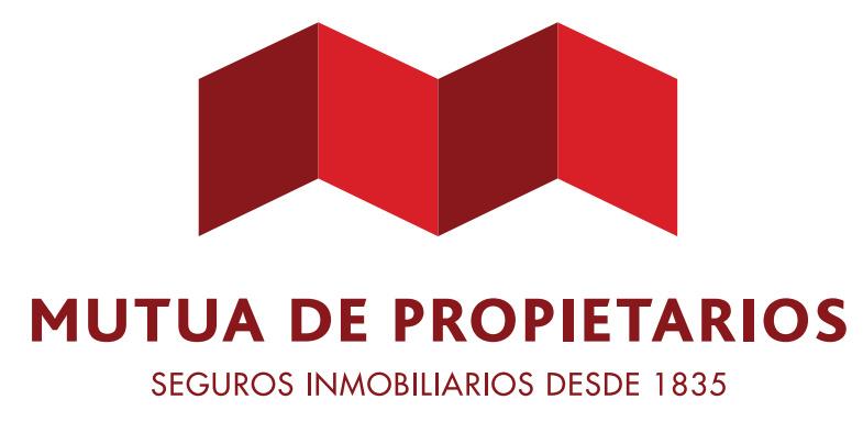 Logo MUTUA DE PROPIETARIOS Seguros