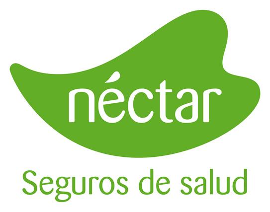 Logo Nectar Seguros