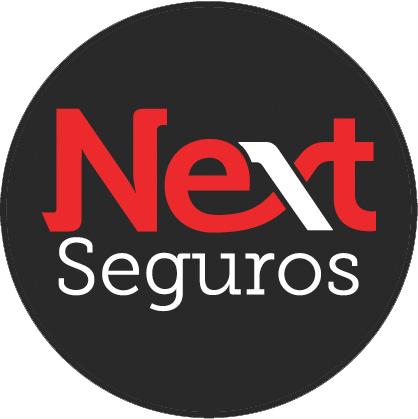 Logo Next Seguros