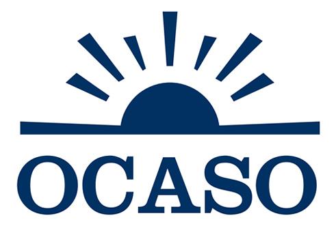 Logo OCASO Seguros