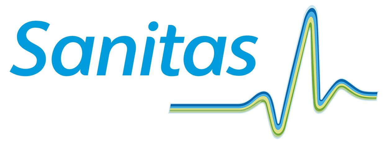 Logo Sanitas Seguros