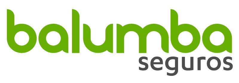 Logo Balumba Seguros