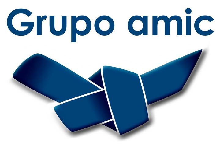 Logo Previsora General Seguros