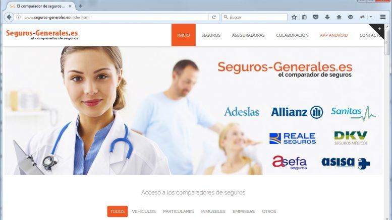 correduria online