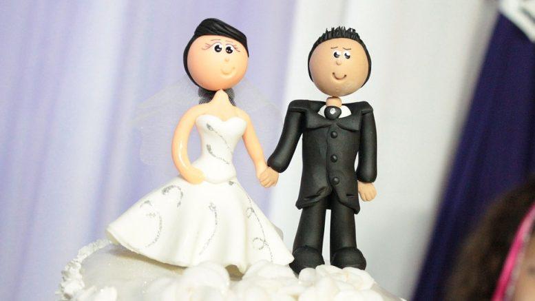 seguro de bodas