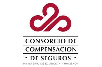 consorcio compensacion seguros