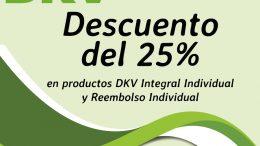 Oferta DKV