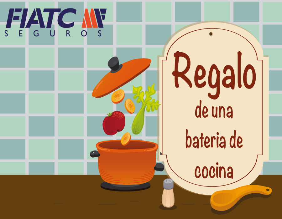 Oferta FIATC