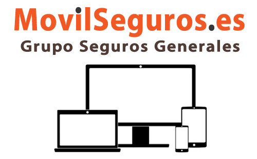 movilseguros