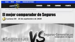 imagen: eseguros.es-vs-seguros-generales.es